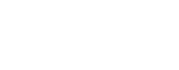 Powered by CloudHealth